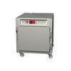 Intermetro C583L-NFS-UA Heated Cabinet, Mobile