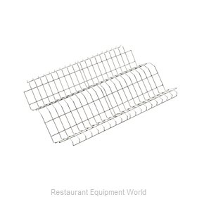 Intermetro DR36S Shelving Accessories