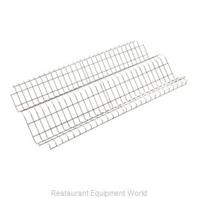 Intermetro DR60S Shelving Accessories
