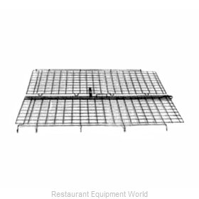 Intermetro ED57C Shelving Accessories
