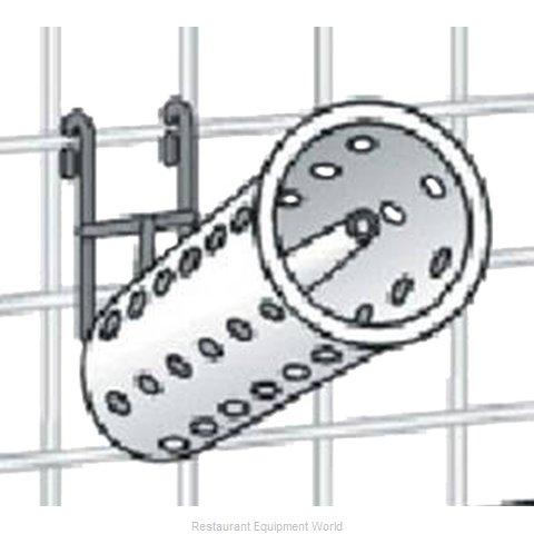 Intermetro FC1 Shelving, Wall Grid Accessories