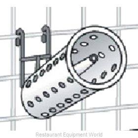 Intermetro FCH Shelving, Wall Grid Accessories