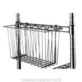 Intermetro H209C Shelving Accessories