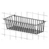 Intermetro H212C Shelving Accessories