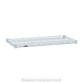 Intermetro HDM1836BR Shelving, Wire