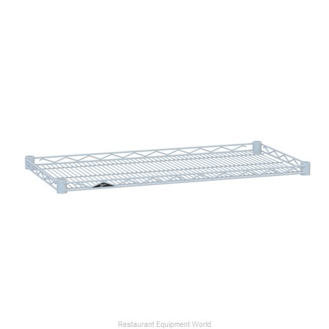 Intermetro HDM2424BR Shelving Wire (Magnified)