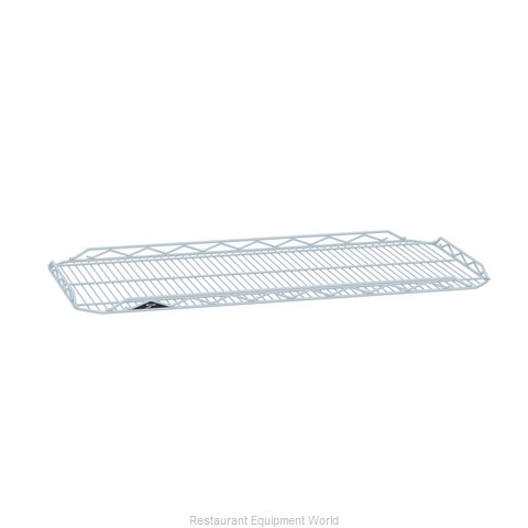 Intermetro HDM2448QW Shelving Wire (Magnified)