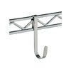 Intermetro HK23C Shelving Accessories