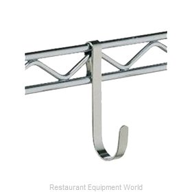 Intermetro HK23S Shelving Accessories