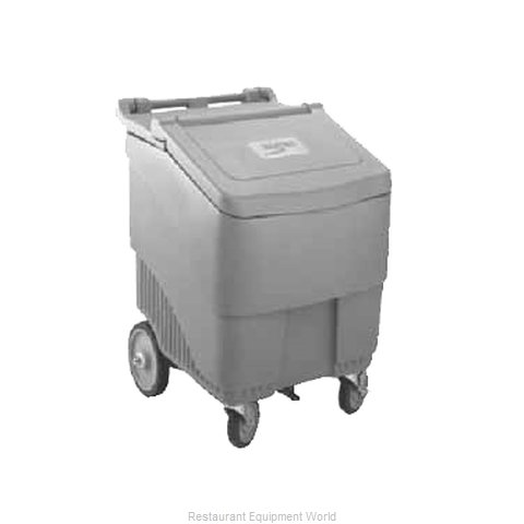 Intermetro IC125 Ice Cart