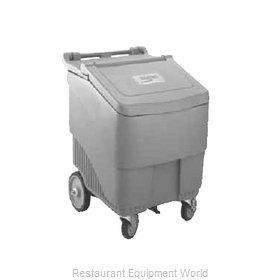 Intermetro IC125 Ice Bin / Ice Caddy , Mobile
