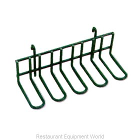 Intermetro IWA-12K3 Shelving, Wall Grid Accessories
