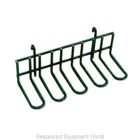 Intermetro IWA-14K3 Shelving, Wall Grid Accessories