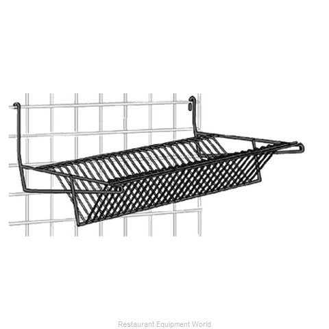 Intermetro IWA-S11K3 Wall Rack