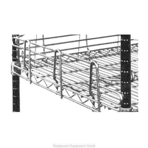 Intermetro L18N-4C Shelving Ledge