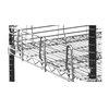 Intermetro L60N-4C Shelving Ledge