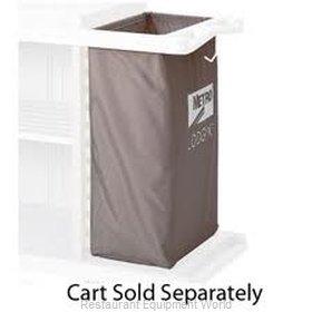 Intermetro LXHK4-NB Laundry Housekeeping Bag