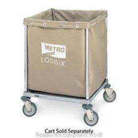 Intermetro LXHR-NB Laundry Housekeeping Bag