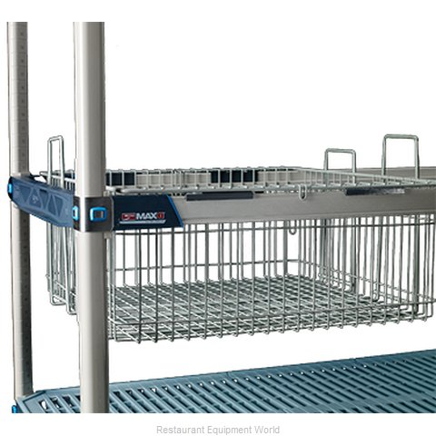 Intermetro MB2416XE Shelving Accessories