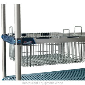 Intermetro MB2422XE Shelving Accessories