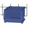Contenedor para Almacenaje <br><span class=fgrey12>(Intermetro MB30235B Storage Bin)</span>