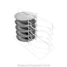 Intermetro MBQ-P2-17 Plate Rack