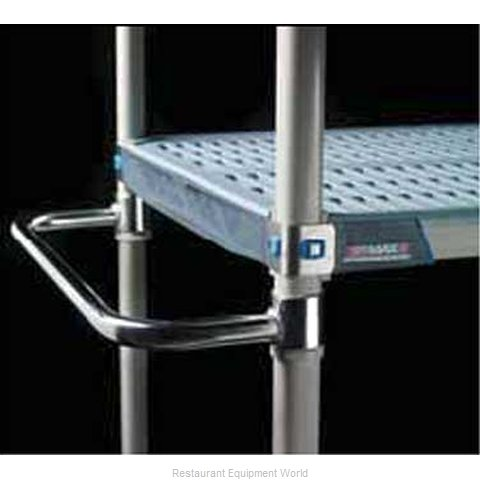 Intermetro MEH21S Shelving Accessories