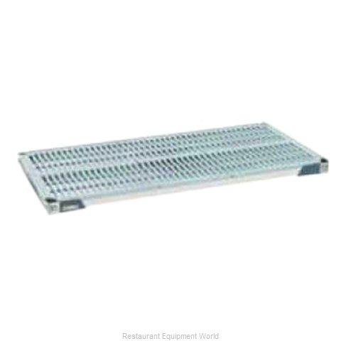 Intermetro MHP2436G Dunnage Shelf (Magnified)