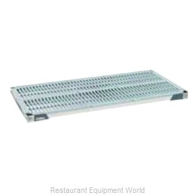 Intermetro MHP2460G Dunnage Shelf