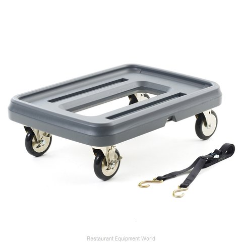 Intermetro MLD1 Food Carrier Dolly