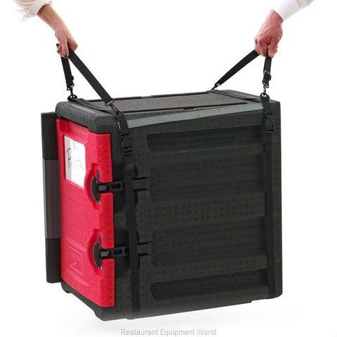 Intermetro MLS1 Food Carrier, Parts & Accessories