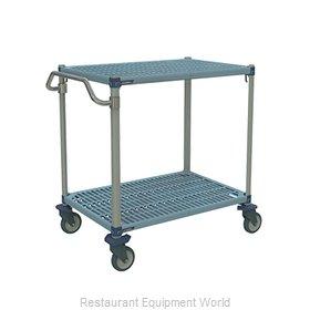 Intermetro MQUC1830G-25 Cart, Transport Utility