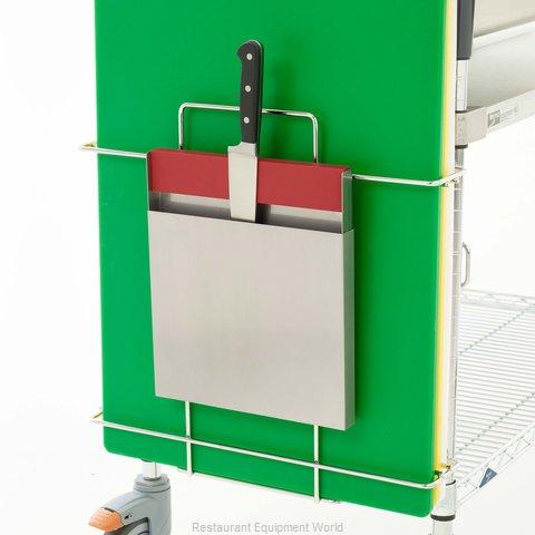 Intermetro MS-KNIFE Cart Parts & Accessories