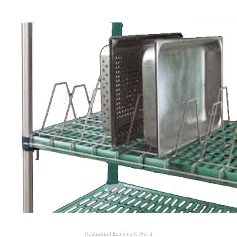 Intermetro MTR2448XEA Shelving Accessories