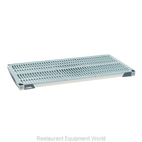 Intermetro MX2436G Open Grid MetroMax-i Shelf