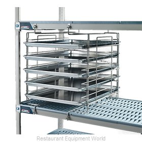 Intermetro MX24SE Shelving Accessories