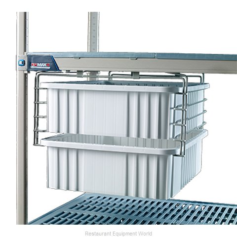Intermetro MXSS2E Shelving Accessories