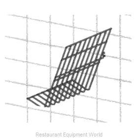 Intermetro PBA-CHD Shelving, Wall Grid Shelf