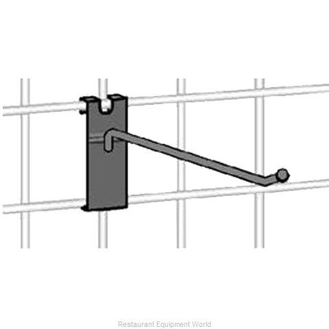 Intermetro PGHK6K3 Shelving, Wall Grid Accessories