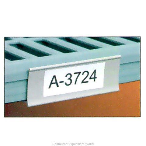 Intermetro Q24LH Shelving Accessories
