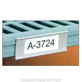 Intermetro Q60LH Shelving Accessories