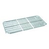 Intermetro QM2460G3 Shelving Accessories