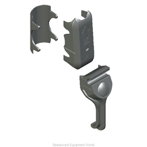 Intermetro SAKITA2 Super Adjustable Sleeve Kit