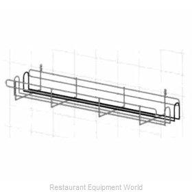 Intermetro SR24BR Shelving, Wall Grid Accessories