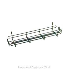 Intermetro SR24K3 Shelving, Wall Grid Accessories