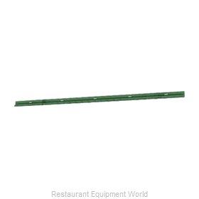 Intermetro SW40K3 Shelving, Wall Grid Accessories