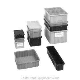 Intermetro TB92060NAT-LX Tote Box