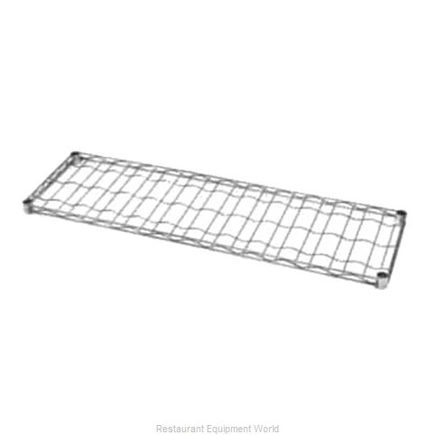 Intermetro W1448NC Cradle Shelf