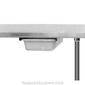 Intermetro WTD21C Work Table, Drawer