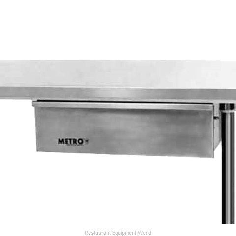 Intermetro WTD51S Drawer (Magnified)